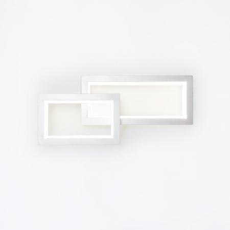 Aplica Frame LED - Alba [0]