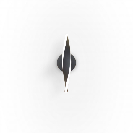 Aplica Helix [2]