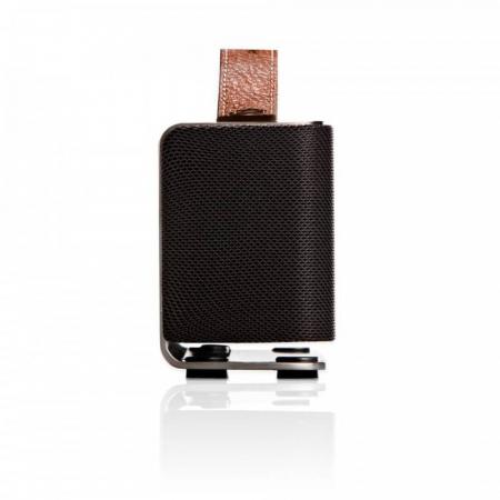 Boxa portabila wireless Bluetooth Veho M6 Retro [7]