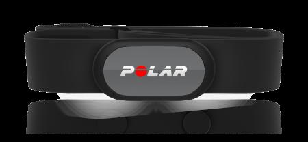 Polar H9 Black M/XXL [0]