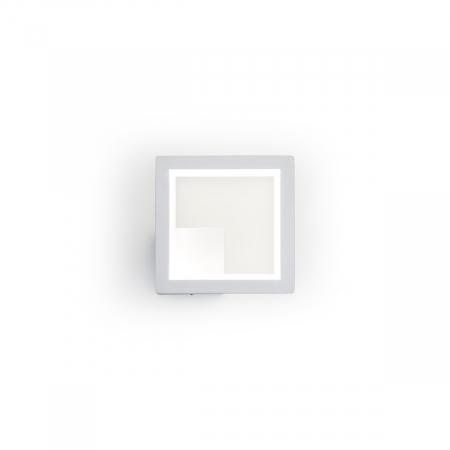 Kelektron lampa LED Frame IP20 PAR. 16W 40K W [0]