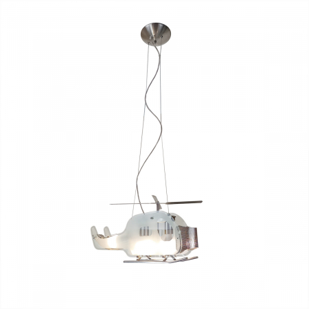 Lampa Elicopter 3 [0]