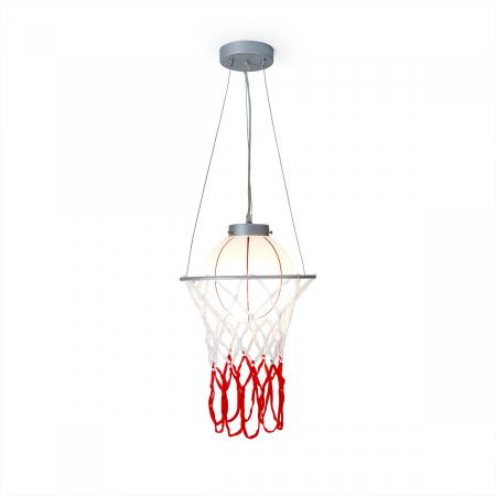 Lustra Basketball [0]