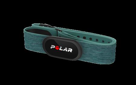 Polar H10 Turquoise M/XXL [1]