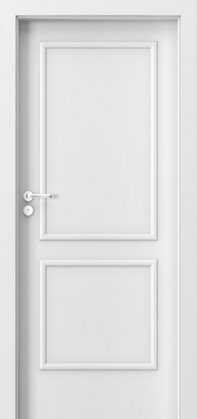 Usa Porta Doors, Granddeco, model 3.1 0