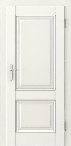 Usa Porta Doors, Villadora Retro, Capital 0 0