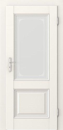 Usa Porta Doors, Villadora Retro, Capital 1 0