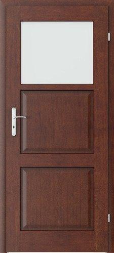 Usa Porta Doors, Cordoba geam mic 0