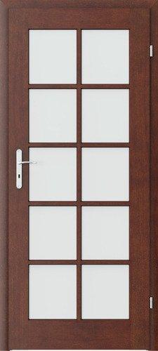 Usa Porta Doors, Cordoba grila mare 0