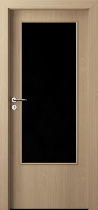 Usa Porta Doors, Decor, model D 0