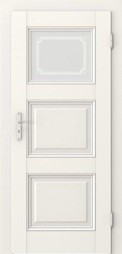 Usa Porta Doors, Villadora Retro, Delarte 1 0