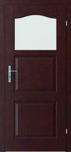 Usa Porta Doors, Madrid geam mic 0
