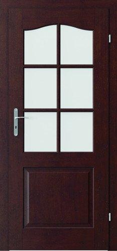 Usa Porta Doors, Madrid grila mica 0
