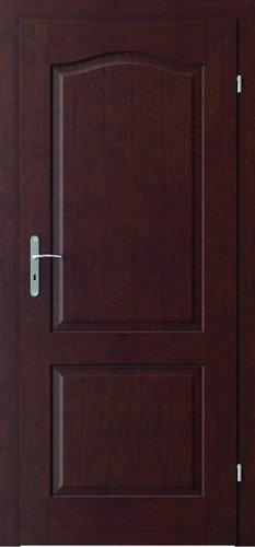Usa Porta Doors, Madrid plina 0
