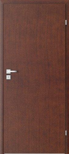 Usa Porta Doors, Natura Classic, model 1.1 0