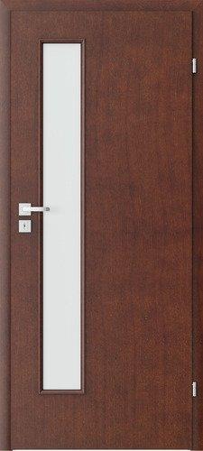 Usa Porta Doors, Natura Classic, model 1.4 0