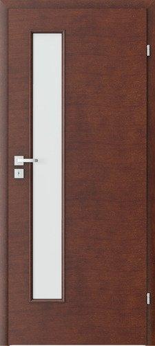 Usa Porta Doors, Natura Classic, model 7.4 0