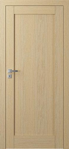 Usa Porta Doors, Natura Grande, model A.0 0