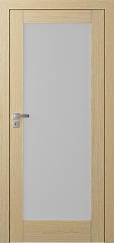Usa Porta Doors, Natura Grande, model A.1 0