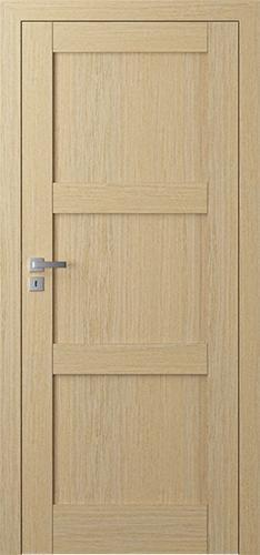 Usa Porta Doors, Natura Grande, model B.0 0