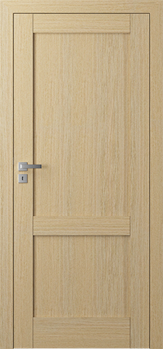 Usa Porta Doors, Natura Grande, model C.0 0