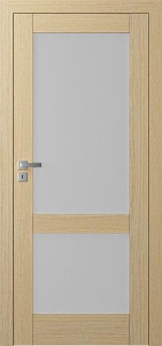 Usa Porta Doors, Natura Grande, model C.1 0