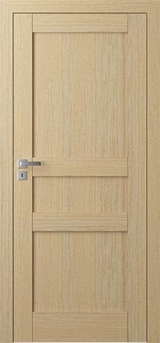 Usa Porta Doors, Natura Grande, model D.0 0