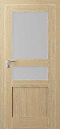 Usa Porta Doors, Natura Grande, model D.1 0