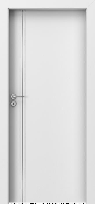 Usa Porta Doors, Natura Line, model B.1 0