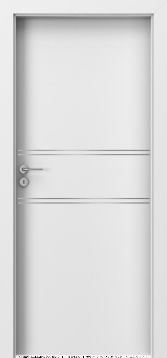 Usa Porta Doors, Natura Line, model C.2 0