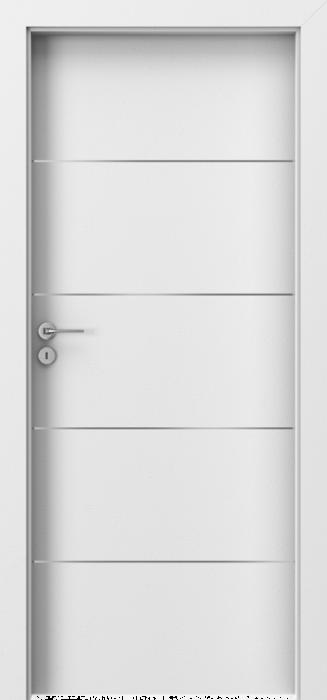 Usa Porta Doors, Natura Line, model E.2 0