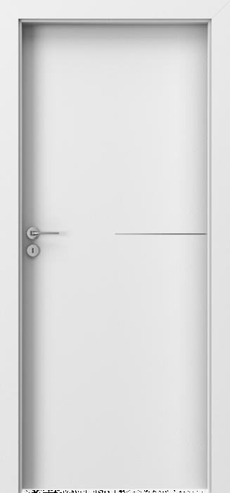Usa Porta Doors, Natura Line, model G.1 0