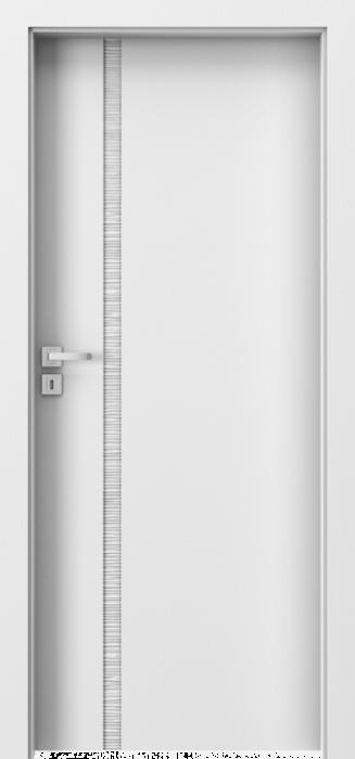 Usa Porta Doors, Natura Space, model G.0 0