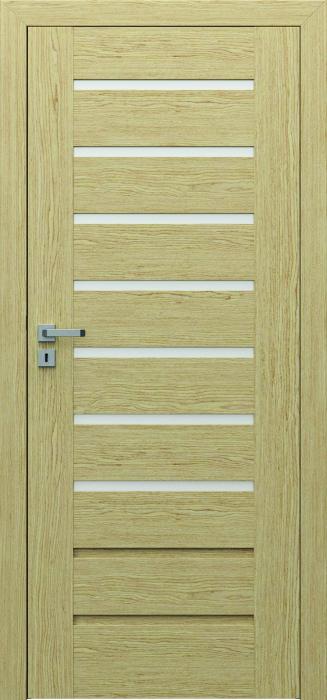 Usa Porta Doors, Natura Concept, model A.7 0