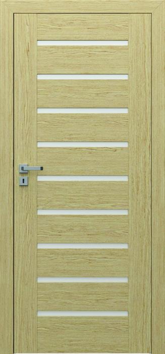 Usa Porta Doors, Natura Concept, model A.8 0