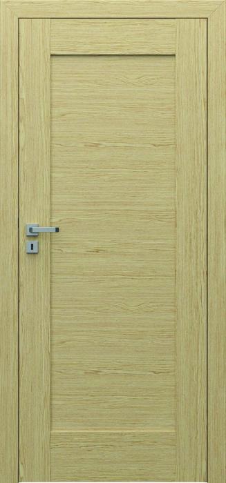 Usa Porta Doors, Natura Concept, model B.0 0