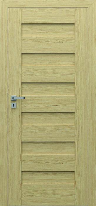 Usa Porta Doors, Natura Concept, model C.0 0