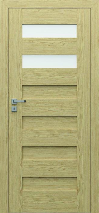 Usa Porta Doors, Natura Concept, model C.2 0
