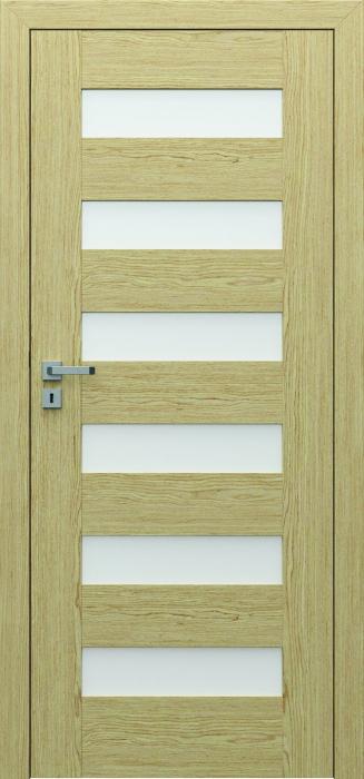 Usa Porta Doors, Natura Concept, model C.6 0