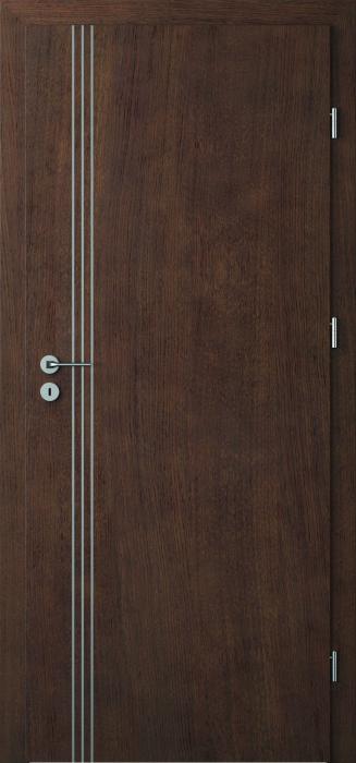 Usa Porta Doors, Natura Line, model B.1 1