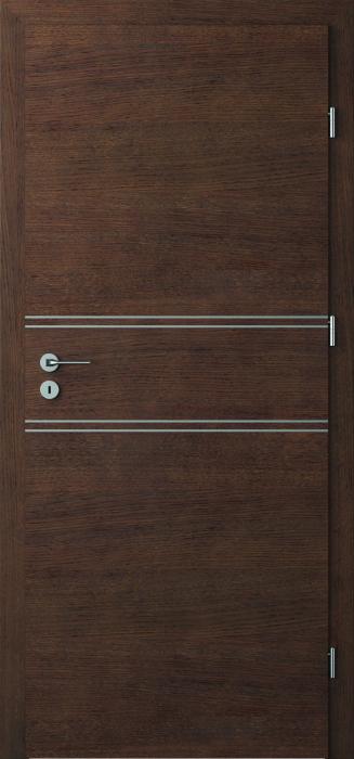 Usa Porta Doors, Natura Line, model C.2 1