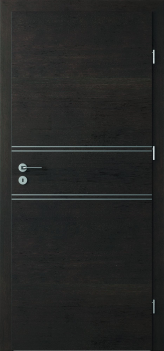 Usa Porta Doors, Natura Line, model C.2 2