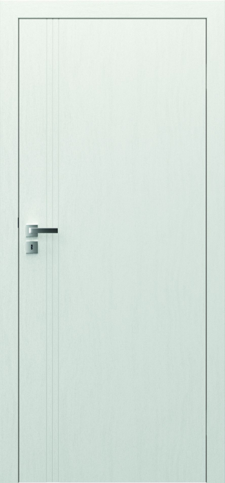 Usa Porta Doors, Natura Vector, model B 0