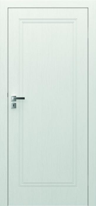 Usa Porta Doors, Natura Vector, model U 0