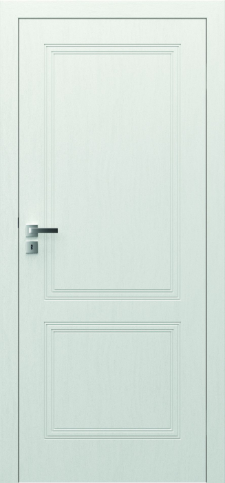 Usa Porta Doors, Natura Vector, model V 0