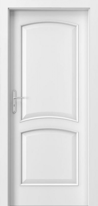 Usa Porta Doors, Nova, model 6.1 0