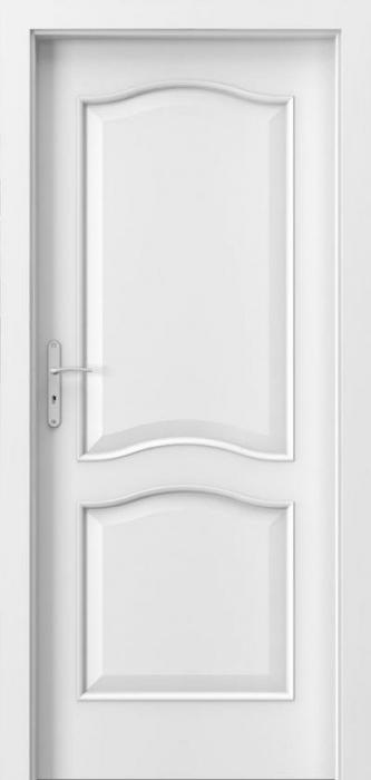 Usa Porta Doors, Nova, model 7.1 0