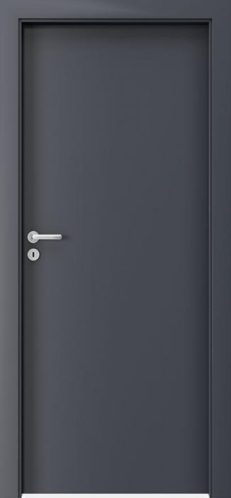 Usa Porta Doors, CPL, model 1.1 3
