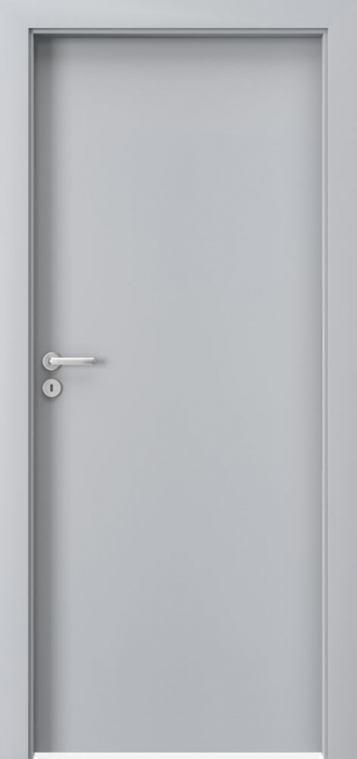 Usa Porta Doors, CPL, model 1.1 4