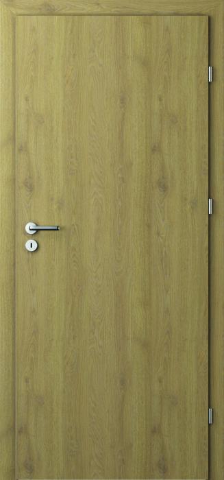Usa Porta Doors, CPL, model 1.1 0